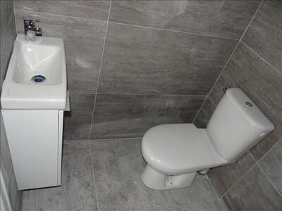 Location Maison 4 pièces 85m² Ventabren (13122) - Photo 7