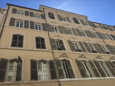 Vente Appartement 1 pièce 18m² Marseille 01 (13001) - Photo 5