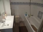 Location Appartement 2 pièces 45m² Marseille 06 (13006) - Photo 5