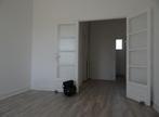 Location Appartement 2 pièces 50m² Marseille 08 (13008) - Photo 7