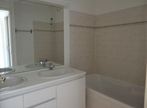 Vente Appartement 4 pièces 85m² Marseille 08 - Photo 9