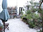 Location Appartement 1 pièce 30m² Marseille 07 (13007) - Photo 2