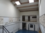 Location Bureaux Marseille 06 (13006) - Photo 10
