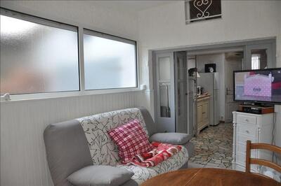Vente Appartement 2 pièces 22m² Carry-le-Rouet (13620) - Photo 2