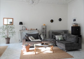 Location Appartement 3 pièces 115m² Marseille 06 (13006) - Photo 1