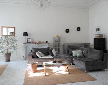 Location Appartement 3 pièces 115m² Marseille 06 (13006) - photo