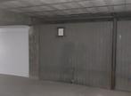 Location Garage Carry-le-Rouet (13620) - Photo 2