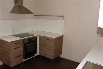 Location Appartement 3 pièces 63m² Marseille 06 (13006) - photo