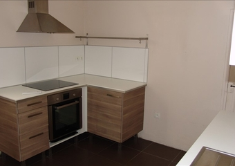 Location Appartement 3 pièces 63m² Marseille 06 (13006) - Photo 1
