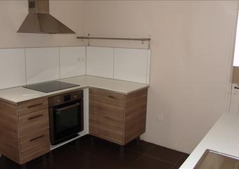 Location Appartement 3 pièces 63m² Marseille 06 (13006) - Photo 1