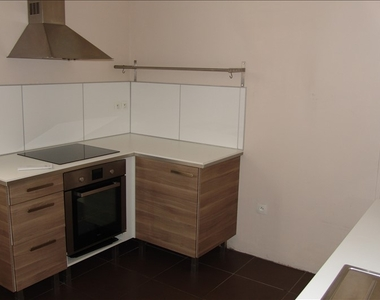 Location Appartement 3 pièces 63m² Marseille 06 (13006) - photo