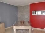 Location Appartement 2 pièces 66m² Carry-le-Rouet (13620) - Photo 4