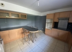 Location Appartement 3 pièces 79m² Marseille 06 (13006) - Photo 3