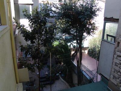 Location Appartement 3 pièces 66m² Marseille 05 (13005) - Photo 10