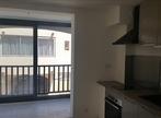 Location Appartement 2 pièces 22m² Sausset-les-Pins (13960) - Photo 2