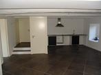Location Appartement 3 pièces 80m² Marseille 09 (13009) - Photo 1