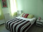 Location Appartement 2 pièces 45m² Marseille 06 (13006) - Photo 8