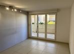 Vente Appartement 1 pièce 38m² Marseille - Photo 4