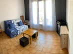 Location Appartement 2 pièces 22m² Martigues (13500) - Photo 2