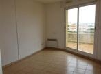 Location Appartement 2 pièces 29m² Sausset-les-Pins (13960) - Photo 3