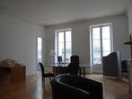 Vente Appartement 5 pièces 173m² Marseille 06 (13006) - Photo 6