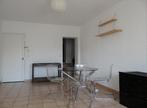 Location Appartement 2 pièces 57m² Marseille 02 (13002) - Photo 2