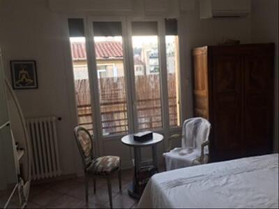 Vente Appartement 2 pièces 52m² Marseille 06 (13006) - Photo 5