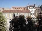 Vente Appartement 5 pièces 173m² Marseille 06 (13006) - Photo 2