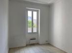 Location Appartement 3 pièces 69m² Marseille 07 (13007) - Photo 2