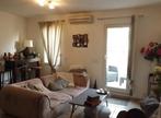 Location Appartement 2 pièces 40m² Ensuès-la-Redonne (13820) - Photo 2