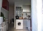 Vente Appartement 2 pièces 68m² Marseille 06 - Photo 4