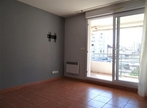 Location Appartement 2 pièces 38m² Marseille 05 (13005) - Photo 5