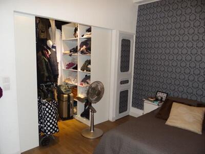 Location Appartement 2 pièces 75m² Marseille 02 (13002) - Photo 5
