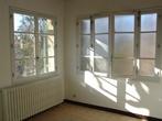 Location Villa 4 pièces 70m² Plan-de-Cuques (13380) - Photo 8