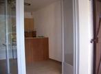 Vente Appartement 2 pièces 43m² Sausset les pins - Photo 2