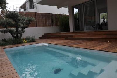 Vente Maison 4 pièces 110m² Fuveau (13710) - Photo 3