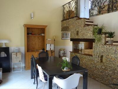 Location Maison 4 pièces 108m² Ensuès-la-Redonne (13820) - Photo 4