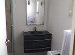 Location Appartement 1 pièce 33m² Sausset-les-Pins (13960) - Photo 6