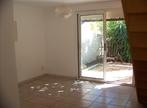 Location Appartement 3 pièces 40m² Sausset-les-Pins (13960) - Photo 2