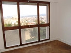 Location Appartement 3 pièces 65m² Marseille 06 (13006) - Photo 1