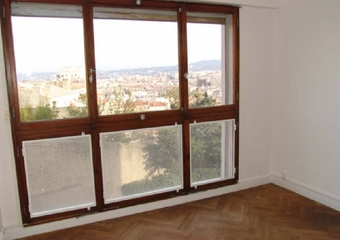 Location Appartement 3 pièces 65m² Marseille 06 (13006) - Photo 1