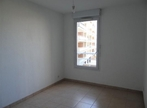 Location Appartement 4 pièces 85m² Marseille 08 (13008) - Photo 6