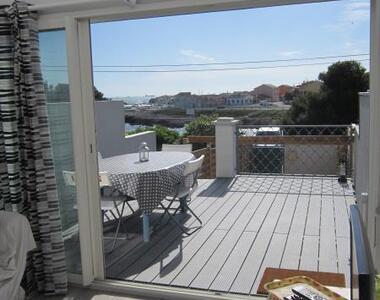 Location Appartement 3 pièces 54m² Martigues (13500) - photo