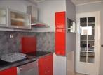 Location Appartement 2 pièces 66m² Carry-le-Rouet (13620) - Photo 6