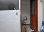 Location Appartement 1 pièce 22m² Carry-le-Rouet (13620) - Photo 5