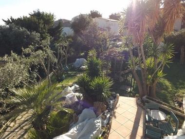 Vente Villa 5 pièces 152m² Carry-le-Rouet (13620) - photo