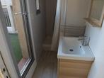 Location Appartement 3 pièces 120m² Sausset-les-Pins (13960) - Photo 5