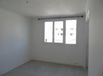 Location Appartement 1 pièce 25m² Marseille 05 (13005) - Photo 2