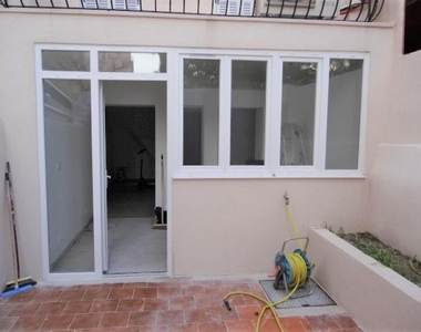 Location Appartement 3 pièces 65m² Marseille 06 (13006) - photo