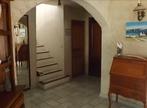 Vente Villa 5 pièces 110m² Ensues la redonne - Photo 7